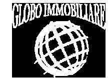 Globo Immobiliare
